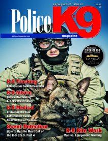 PK9_63cover_JulAug2017