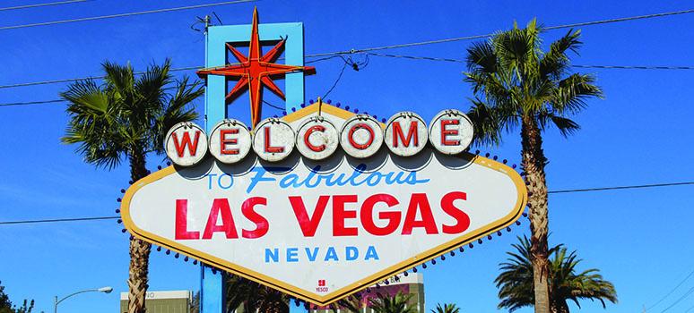 Vegas15