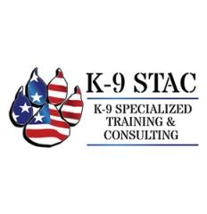 K-9 STAC