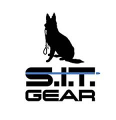 S.I.T. Gear