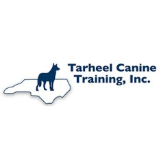 Tarheel Canine Training, Inc