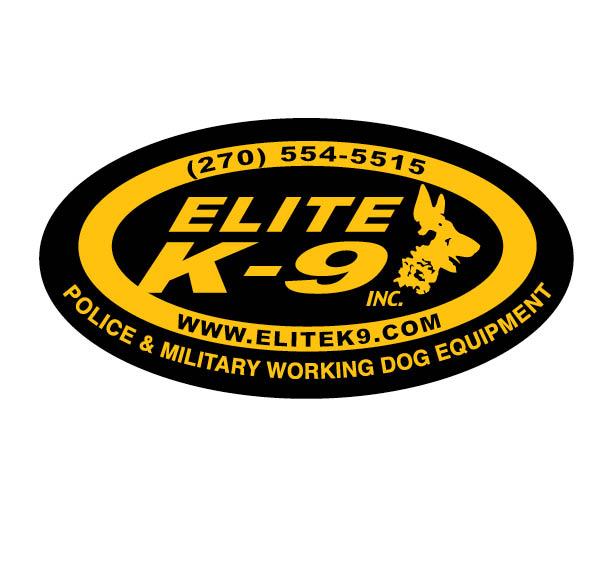 EK9_logo