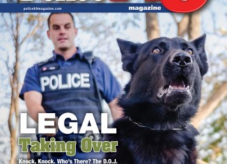 January - April 2016 Issue 57