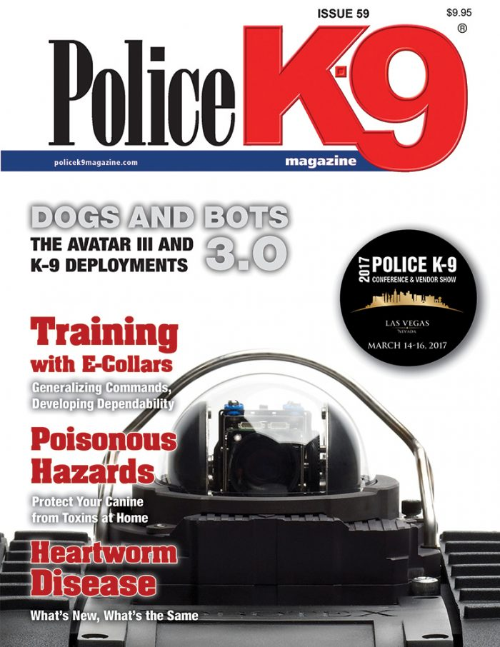 PK9 Issue 59