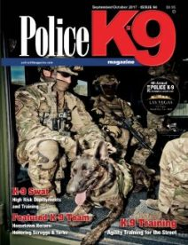 PK9_Issue 64 cover