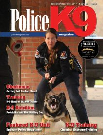 PK9_Issue 65 Cover