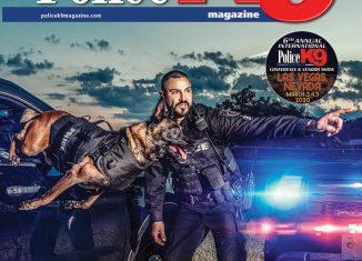 PK9 Issue 74 May/Jun 2019